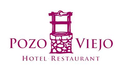 Hotel Pozo Viejo